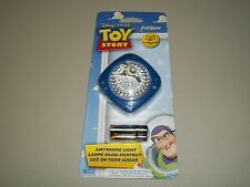 Toy Story Paper Lantern Light Shade Lamp Disney   eBay:Disney Pixar TOY STORY Buzz Lightyear Anywhere Light Flashlight Night Lite  Lamp,Lighting