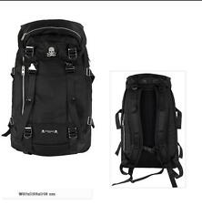 MasterMind Japan MMJ Skull Pirate Travel Shoulder Casual Backpack