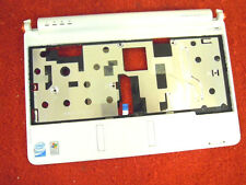 Acer ZG5 AOA 150-1786 White Palmrest Touchpad Top Case Casing #265-79