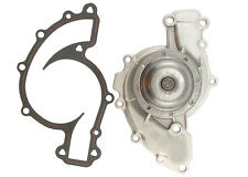 AC DELCO NEW OEM WATER PUMP 251-546 V6 3.0 3.8 MOST GM FWD MODELS NOS GM