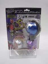 Movie Masked Rider Fourze Astro Switch EX Fusion Switch Special Set Wizard Ring