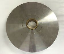 Rotary Lift 4-Post Lift Cable Pulley Sheave FC548 BH-7501-45 New Metal