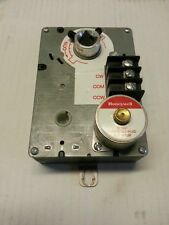 HONEYWELL ML6161A1001 DIRECT COUPLED ACUATOR 24 VAC