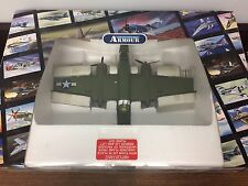 franklin mint 1/48 B-25 Mitchell