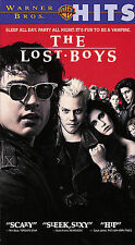 The Lost Boys (VHS, 1993)