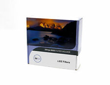 Lee Filters SW150 Holder MKII (inc Light Shield).Brand New,Just Received!