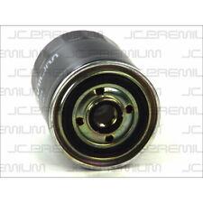 Carburant Filtre JC premium b35002pr