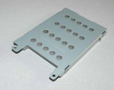 Festplatten Rahmen für Acer Aspire 5520 5520G 5530 5530G 5710 5710G 5720 5720G