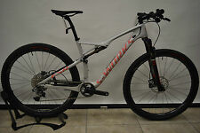 2015 SPECIALIZED S-WORKS EPIC FSR size Large