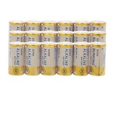 18pcs 6V 4LR44 28A A544 4G13 Alkaline Battery For Dog Shock Collar/Camera/R