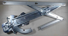 Land Rover Discovery Right Hand Front Window Regulator for Electric Windows