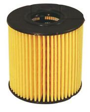 FOP9401 - TRUPART OIL FILTER CITROEN C4,C5, MONDEO, FOCUS, GALAXY, MINI, 307,207