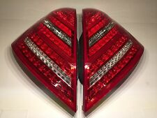 Mercedes W221 S400 S550 S600 S63 S65 OEM Tail Light Set, Brand NEW 2218201364