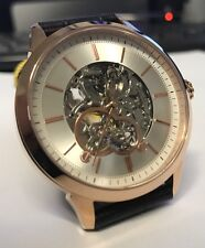 New Invicta 18139 Mechanical Open Heart 42mm Sapphire Crystal Watch