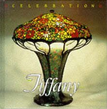 Sullivan, K. Tiffany (Celebration) Very Good Book