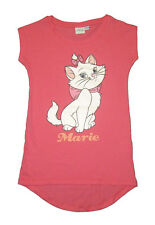 Gr. 104 DISNEY Aristocats Cute Marie T Shirt Katze Kitty