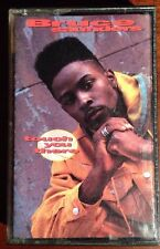 Touch You There by Bruce Saunders (Jazz) (Cassette, Sep-1992, RCA)