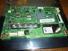 """Samsung BN94-04416C/01704 Main Video Motherboard for 32"""" LCD TV LN32D403E4D"""