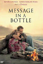 Message in a Bottle (Mother's Day Gift Set with Card and Gift Wrap) by Kevin Co
