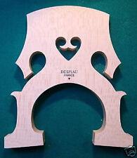 Cellosteg  Top Qualität DESPIAU * sehr lange gelagert