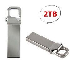Pen Drive Chiavetta USB 2Tb