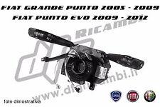 DEVIO LUCE 2 LEVE ABARTH FIAT GRANDE PUNTO 2005 - 2009 PUNTO EVO 2009 - 2012