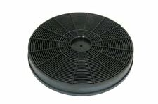 Indesit Type F233 Quality Carbon Charcoal Filter (Pack of 1) C00090701