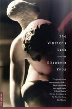 The Vintner's Luck-ExLibrary
