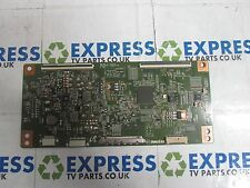 Placa Tcon 15081618 R 20-Panasonic TX-50CX680B