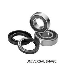 Front Wheel Bearing Kit for Yamaha YFM700 Grizzly 2007-2012 Lionparts