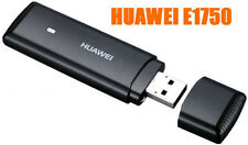 Unlock Huawei E1752 WCDMA 3G USB Dongle Wireles Wifi Modem For Android PC Tablet