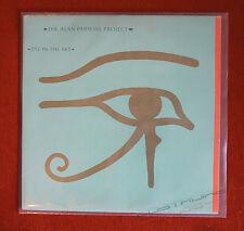 """400 Pezzi - Copertine LP BUSTE PROTETTIVE per DISCHI in VINILE 33 giri - LP 12"""""""