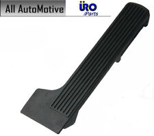 Accelerator Pedal fits BMW 1600 2002 1964-1976 - New 35414440120