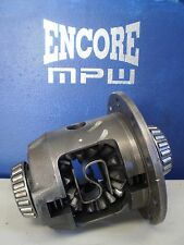 "Ford 8.8"" Traction-Lok 28 Spline Axle Carrier Posi Center Section Differential A"