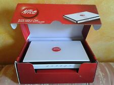 MODEM - ROUTER ALICE GATE 2 PLUS (SEMINUOVO)