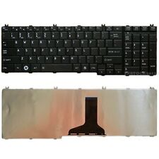 Keyboard for Toshiba Satellite C655-S5082 C650-19T C650D-10K C650-1CQ L655D C670