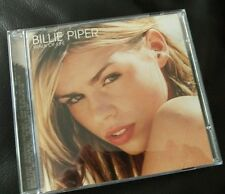Billie - Walk of Life CD