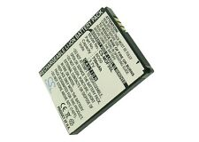 3.7V battery for MOTOROLA SNN5796A, EM325, EM25, SNN5796, F3C, BD50, F3 Li-ion