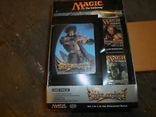 MAGIC: The Gathering MTG: Onslaught Fat Pack English - New/Sealed!