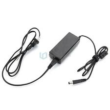 AC Power Adapter Battery Charger for HP Pavilion dv4 dv5 dv6 dv7 dv3 G50 G60 G70