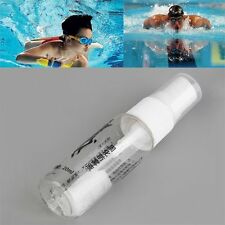 Anti-Fog Spray for Swimming Goggles and Lens Cleaner Scuba Dive Mask Goggles QX