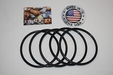 Thumler's A-R1, A-R2, A-R6, A-R12, Model B Replacement Drive Belt 5 Pack