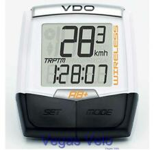 VDO A8+ Wireless Cycling Computer Road MTB ATB Bicycle Speedometer