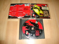 FROM DUSK TILL DAWN MUSIC CD ORIGINAL MOTION PICTURE SOUNDTRACK