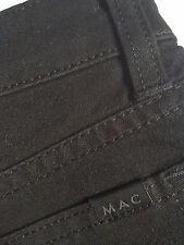 MAC Stella 510000 38/30 W30/L30 STRETCH classic w.NEU