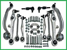 Kit BRAS DE SUSPENSION + ROTULE AUDI A4 A6 B5 C5 VW PASSAT 3B