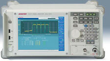 Advantest R3477 Spectrum Analyzer 9KHz to 13.5GHz