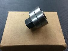 Porter Cable 7424XP/7335/97355/7345 Sander Replacement Spindle & Bearing 872991