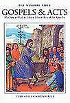 The Gospels and Acts of the Apostles: The Navarre Bible: Reader's Edition