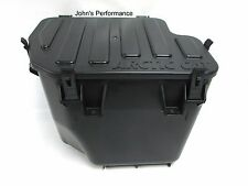 Arctic Cat Underhood Cargo Box Kit 14-17 Wildcat Trail Wildcat Sport 1436-999